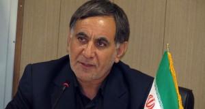 آقامحمدی2