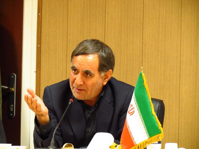 ابراهیم آقامحمدی31