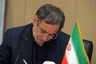 آقامحمدی