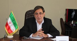 آقامحمدی2165
