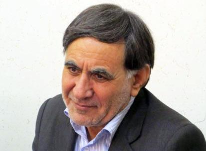 ابراهیم آقامحمدی 7