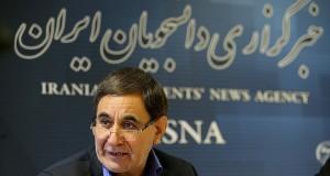 آقامحمدی 35